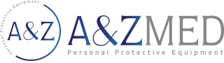 A&Z MED