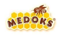 MEDOKS