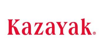 Kazayak