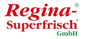 Regina-Superfrisch