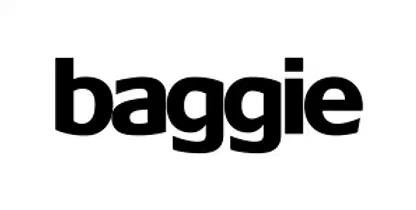 baggie
