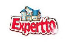 Expertto