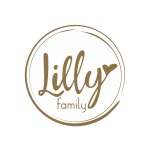 Lilly family